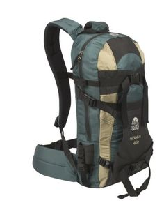 0c98f88a3cd9 Deuter Women's Ontop ABS 28 SL Avalanche Airbag Pack Turquoise ...