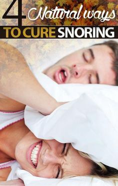 Stop Snoring Remedies-Tips 4 Natural Ways to Cure Snoring - The Easy, 3 Minutes Exercises That Completely Cured My Horrendous Snoring And Sleep Apnea And Have Since Helped Thousands Of People – The Very First Night! What Causes Sleep Apnea, Cure For Sleep Apnea, Sleep Apnea Remedies, Insomnia Remedies, Trying To Sleep, How To Get Sleep, Anti Schnarch, Circadian Rhythm Sleep Disorder, Home Remedies For Snoring