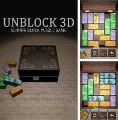 Unblock Sliding block puzzle Hack is a new generation of web based game hack, with it's unlimited you will have premium game resources in no Block Puzzle Game, Game Resources, Online Games, Cheating, Puzzles, Ios, Android, Change, Puzzle