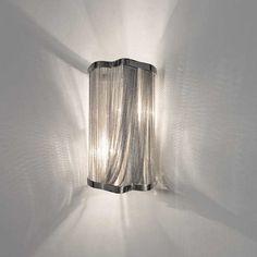 Unique Wall Sconces Lighting