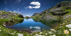 Passeggiata in valle Strona, da Campello Monti al lago Capezzone, bella e adatta a tutti