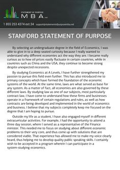 Letter to roommate stanford essay