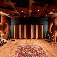 Main - STMPD Julian Jordan, Audio Post Production, Music Studios, Pop Hits, Wall Of Fame, Sound Design, Interior Design, Architecture, Decor