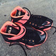 super popular 5e898 a0ba3 Nike lebron zoom soldier 8  menshoes nike lebron zoom soldier 8. Color black