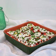 3 KOKTAJLE ODCHUDZAJĄCO - DETOKSYKUJĄCE | moje IDEALIA - blog lifestylowy, DIY, wnętrza, ciąża i macierzyństwo, uroda, kuchnia Pasta Salad, Ethnic Recipes, Blog, Diy, Crab Pasta Salad, Bricolage, Blogging, Do It Yourself, Homemade