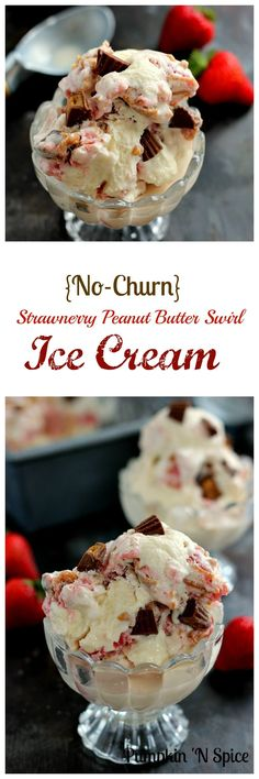 ... Frozen Desserts on Pinterest | Popsicles, Ice cream recipes and Frozen