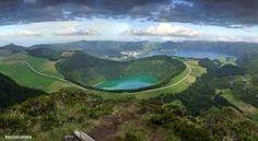 Resultado de imagem para mountains of Portugal