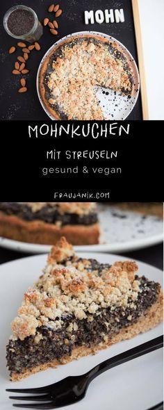 vegane Amarettini mit Aquafaba Rezepte_Kuchen_ basisch_vegan