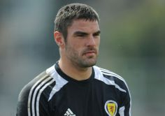 Matt Gilks has been given the all-clear to play for Blackpool at Birmingham City on Saturday.