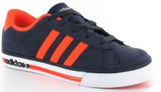 new style d594f 50de9 adidas Casual Trainers Suede Shoes with Laces for Boys