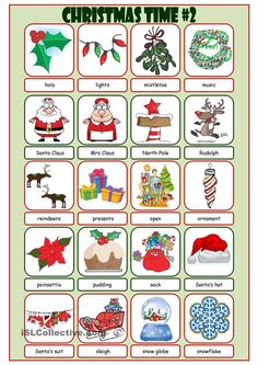 A Christmas story   Christmas Lessons   Pinterest   Worksheets ...