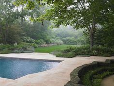 EDMUND HOLLANDER Design in The Good Garden