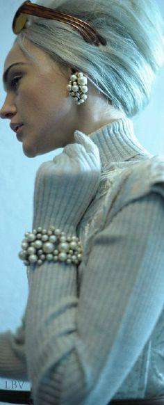 Classy accessories  | LBV ♥✤