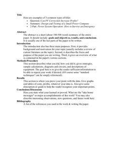 turabian writing format is pretty much similar to the chicago sites that write papers for you we provide mla harvard chicago turabian
