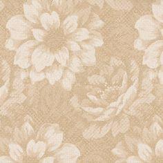 Papel flower, disponible en Medellín. #papeldecolgadura #paredes #interiordesign #ideasdecoracion Decoupage, Tapestry, Rugs, Home Decor, Renaissance, Budget, Paper Envelopes, Houses, Interiors