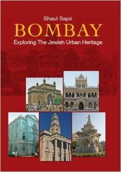 In the present volume, Dr. Sapir draws upon extensive research, to tell the captivating story of the Baghdadi Jewish Community in Bombay and their unique contribution to the urban landscape of the city during the latter period of the British Raj.