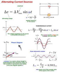3 Way Switch    Wiring       Diagram      three ways   C  blage
