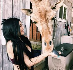Image about animal in kylie jenner by Lilian Rodrigues Instagram Kylie Jenner, Kendall Y Kylie Jenner, Looks Kylie Jenner, Estilo Kylie Jenner, Kylie Jenner Style, Kily Jenner, Kardashian Jenner, Kourtney Kardashian, Travis Scott