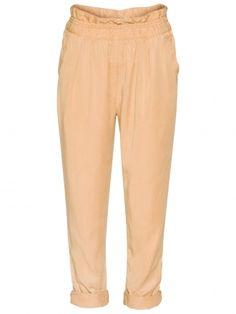 WILFRED Casbah Pant...my favorite brand