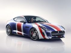 jaguar is looking for british creatives to envision a skin for its F-type coupé sports car that encompasses the theme 'fearless design'. New Jaguar, Jaguar F Type, Jaguar Models, Jaguar Cars, Dodge Challenger Hellcat, Automobile, Motorcycle Bike, Private Jet, Modified Cars