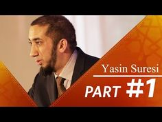 A Perfect Messenger (Surah Yaseen) - Nouman Ali Khan - Part 2 ali khan urdu lecture Nouman Ali Khan, Leadership Qualities, Learn Quran, Holy Quran, Cool Words, Allah, Religion, How To Memorize Things, Knowledge