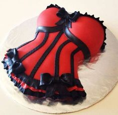 Bachelor Cake Designs Images for the Groom To Be. Buy Latest Best Bachelor Party Cake Ideas of Groom's Cake for Boys Men or Males. Fondant Cakes, Cupcake Cakes, Cupcakes, Burlesque Cake, Bachelor Party Cakes, Henna Cake, Corset Cake, Adult Birthday Cakes, 40th Birthday