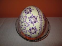 Egg Decorating, Easter Eggs, Celebrations, Wax, Easter, Laundry
