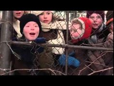 """""""A Christmas Story"""" 1983 complete full movie in English"""