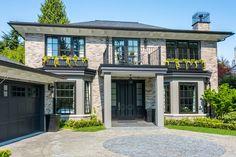 Window Tinting – A New Method of Home Improvements.. #WindowTinting