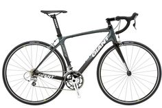 Defy Advanced 3 (Compact) (2010) | Giant Bicycles | United States