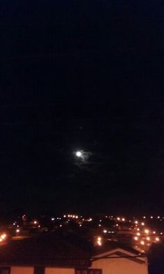ceu lua