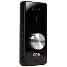 Apogee One USB Interface - $249.99