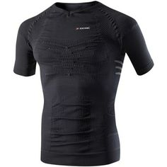 X-Bionic Trekking Summerlight Shirt Short Sleeves