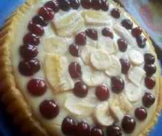 Szezámmagos háromszög III. Recept képpel - Mindmegette.hu - Receptek Waffles, Breakfast, Desserts, Food, Morning Coffee, Tailgate Desserts, Deserts, Essen, Waffle