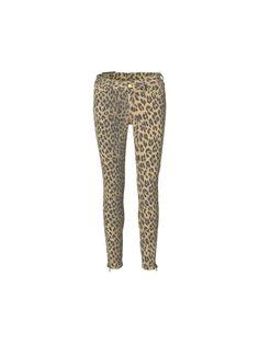 By Malene Birger Zanobi Jeans Malene Birger, Pajama Pants, Pajamas, Sweatpants, My Style, Jeans, Shop, Fashion, Pjs