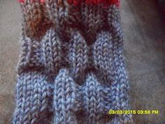 Elämän&langan fiilistelyä: Karseen ihanat Crotchet, Knit Crochet, Handicraft, Mittens, Cowl, Knitting, Sewing, Pattern, Crafts