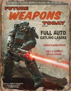 25 Fallout Memes New Vegas Fallout Bos, Fallout Fan Art, Fallout Concept Art, Fallout Game, Fallout 4 New Vegas, Fallout 4 Wallpapers, Fallout Brotherhood Of Steel, Fallout Tattoo, Fallout 4 Settlement Ideas