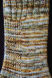 This pattern is part of The New York Collection - A Sock Pattern Club by the Knitting Expat. It is exclusively available for Club members only until November 2017 - You can purchase the club Ebook at any point to get this and the other patterns in the collection before then.