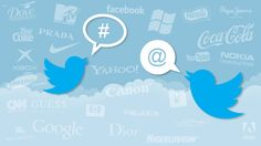 How To Develop Brand Loyalty On Twitter