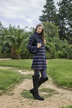 Winter Collection, Hipster, Style, Fashion, Swag, Moda, Hipsters, Fashion Styles, Hipster Outfits