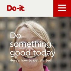 Find your perfect volunteering opportunity. Get Started, Make It Simple, Something To Do, Opportunity, How To Find Out, Finding Yourself, Career, Success, Learning