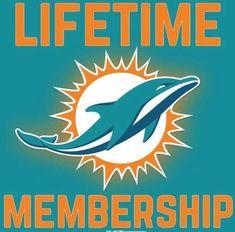 Nfl Dolphins, Miami Dolphins Logo, Sport Football, Broncos, Man Cave, Sports, Shelf, Dolphins, Hs Sports