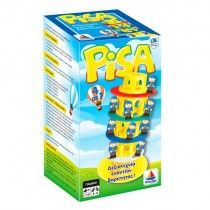 Επιτραπέζιο Pisa Nintendo 64, Pisa, Logos, Games, Logo, Gaming, Plays, Game, Toys