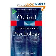 positive psychology for dummies pdf