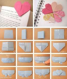 DIY bookmark diy craft crafts easy crafts diy crafts crafty easy diy diy bookmark