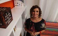 Micaela Góes dá dicas de como tirar mau cheiro e ácaros do colchão