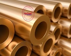 Copper futures were trading lower in the domestic market on Thursday during noon…