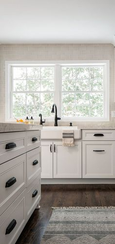 kitchen hardware 27 budget friendly options best of the harper