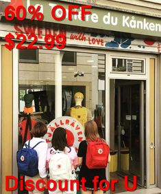 The new products of Fjallraven outdoor gear, including new collection of Fjallraven kanken & backpack. Fifa World Cup 2018, Ms Project, Baby Shower, Projects To Try, Kanken Backpack, Cool Stuff, My Love, How To Make, Fun
