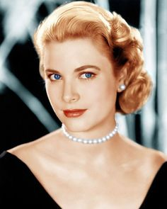 php GRACE KELLY Information from IMDb Date of Birth 12 November Philadelphia, Pennsylvania, USA Date of Death 14 September Monaco (injuries from car accident) Birth Name Grace Patricia Kelly Nickname Graciebird Gracie Height Grace Kelly Mode, Grace Kelly Style, Beautiful Celebrities, Most Beautiful Women, Beautiful Actresses, Beautiful Homes, Look Vintage, Vintage Beauty, Hollywood Stars